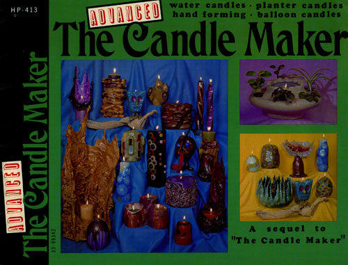 The-advanced-candle-maker-1