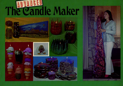 The-advanced-candle-maker-2
