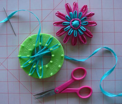 Flower Loom 6a00d8341c4eba53ef0120a5bbd2c6970b-800wi