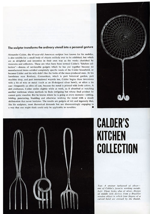 Calder-1