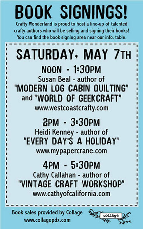 CW-book-signings