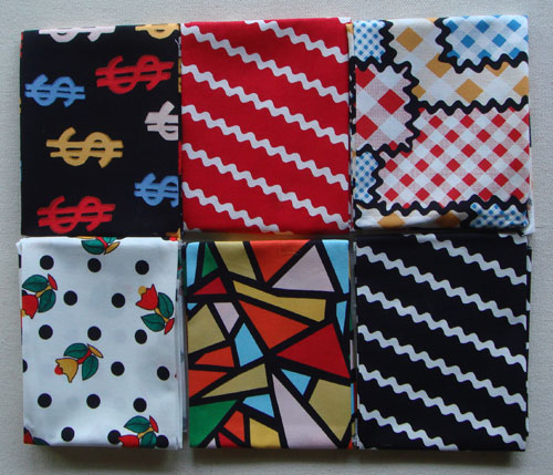Amy-fabric